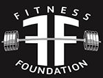 Fitness Foundation